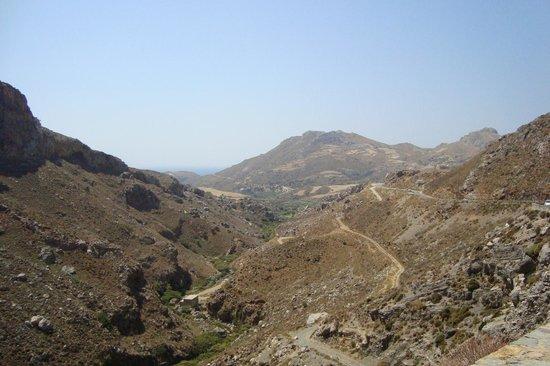 Enjoy Crete: Fine mountings