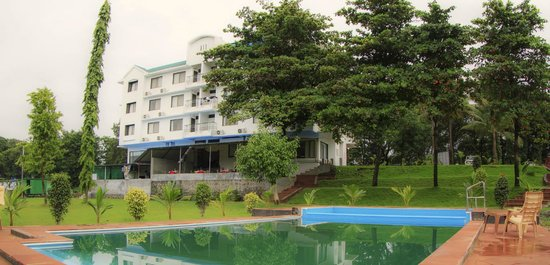 Green valley resort silvassa hotel reviews photos - Hotels in silvassa with swimming pool ...