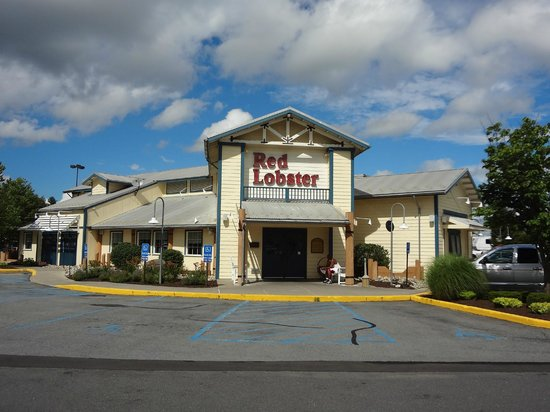 Red Lobster Queensbury Updated 2019 Restaurant Reviews