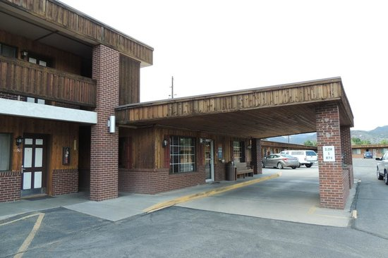 Great Western Colorado Lodge: Colorado Lodge_05