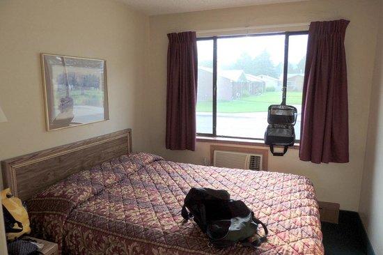Great Western Colorado Lodge: Colorado Lodge_06