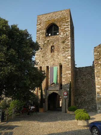 Il Castello B&B