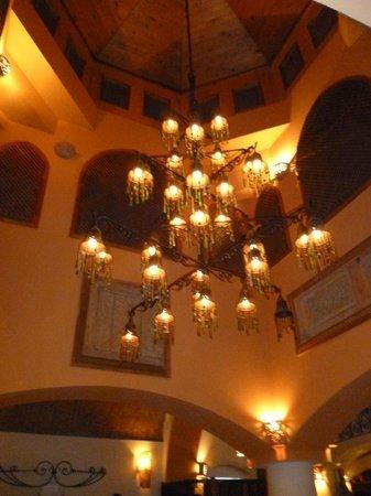 Flying Carpet : beautiful decor