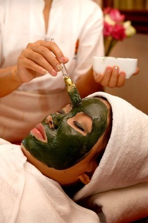 massage vesterbrogade thai massage anmeldelser