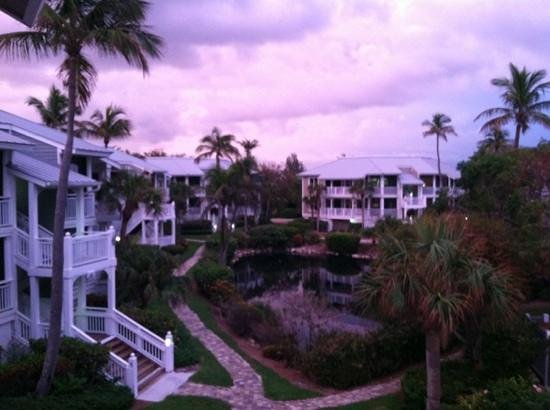 Sanibel Island Hotels: Cottage Reviews (Sanibel Island