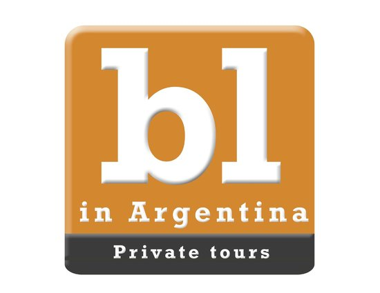 ‪Be Local in Argentina - Tours‬