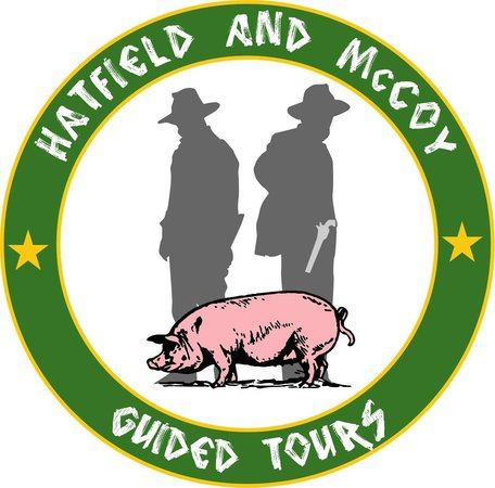 Williamson, Virginia Occidental: Hatfield & McCoy Guided Tours, LLC.