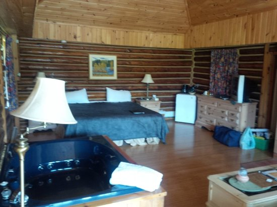 Adventure Lodge 사진