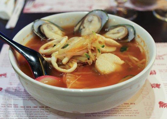Chinese Food Restaurants In Morgantown Wv