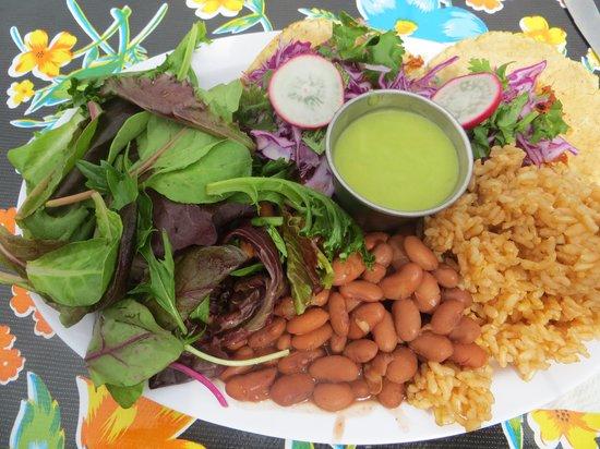 Photo of Restaurant Flacos at 3031 Adeline St, Berkeley, CA 94703, United States