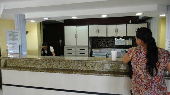 Apart Hotel Villa Nuria - 9