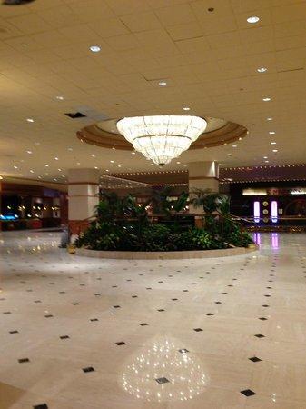 Atlantic City Hotel Experts Deals on Atlantic City Hotels