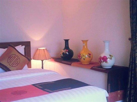 Photo of Sapa Emotion Hotel