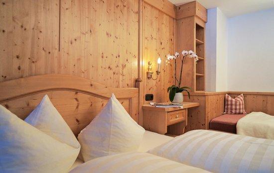 Aparthotel landhaus st joseph bewertungen fotos for Appart hotel 45