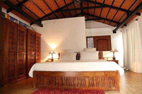 Falcon Suites Serviced Apartments- Indiranagar: Pent House