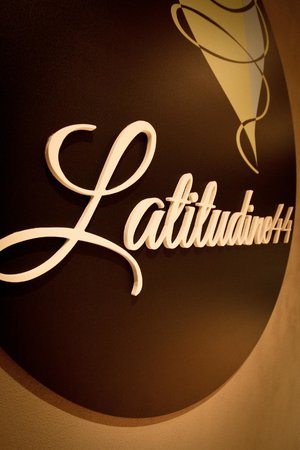 Latitudine 44 - Food Tasting Day Tours: vi aspettiamo