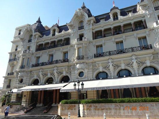 Hotels near casino square monte carlo free horseshoe casino slots
