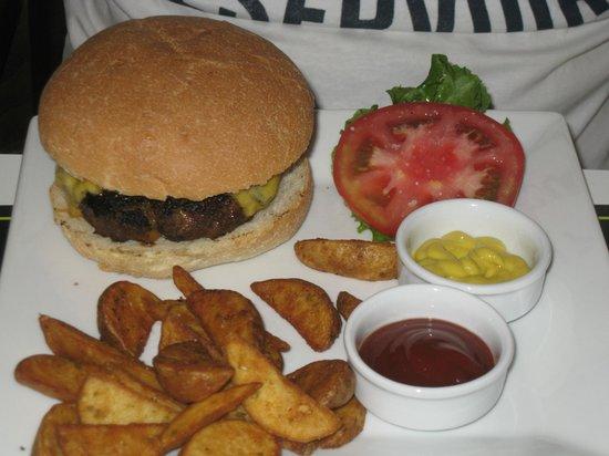 Art de cuisine kavala restoran yorumlar tripadvisor for Art de cuisine plates