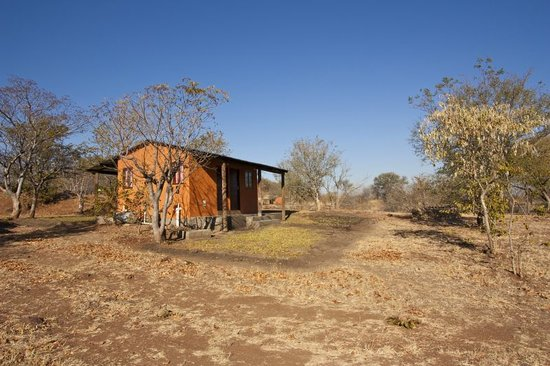 show user reviews african christian safaris livingstone southern province