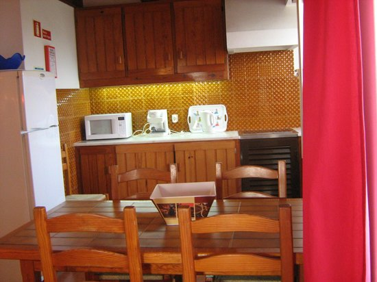 Aparthotel Pinhao照片