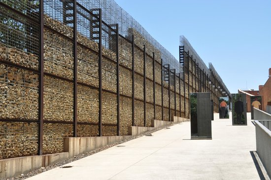 Apartheid-museet (71722569)
