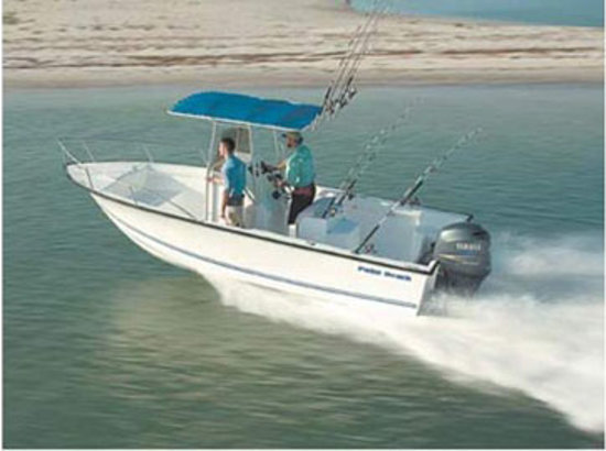 Black diamond gambling boat west palm beach do online casinos accept discover