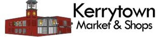 Kerrytown : website logo