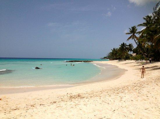 Ocean Two Resort & Residences : Paradise!