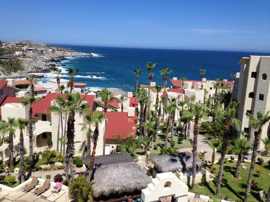 Pool - Picture of Misiones del Cabo, Cabo San Lucas ... Map Of Misiones Del Cabo on map of cabo villas, map of cabo bello, map of hacienda del mar, map of cabo del sol, map of villa del arco, map of downtown cabo, map of villa del palmar,