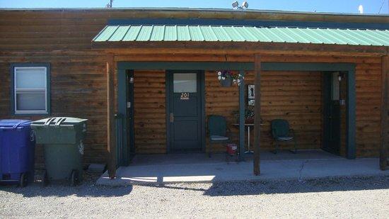 Photo of Gordon'S Highland Motel White Sulphur Springs