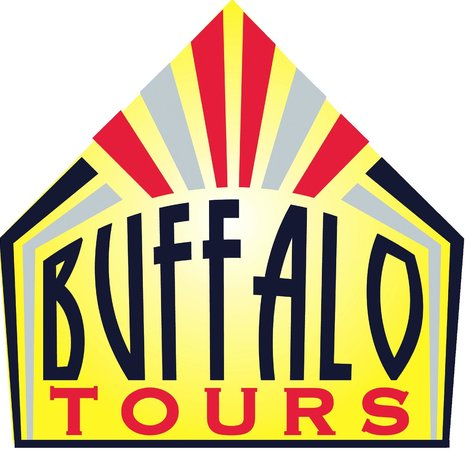 Buffalo Tours-Day Tours