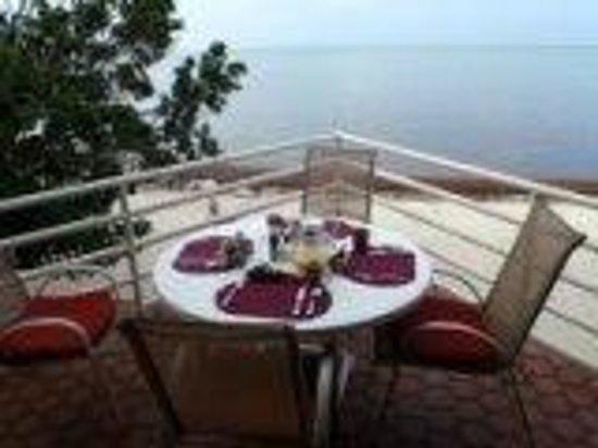 Barnacle Bed And Breakfast Florida Keys