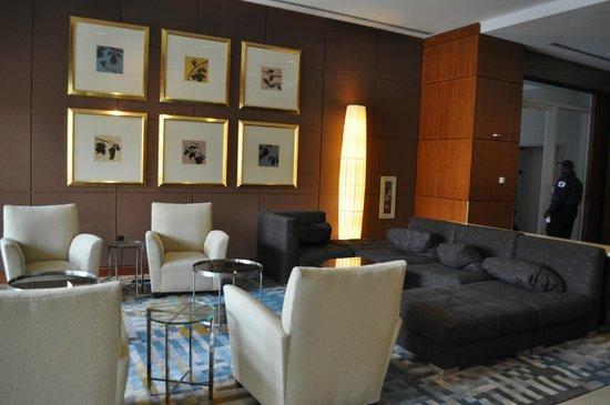 hyatt regency mccormick place 129 1 3 6 updated. Black Bedroom Furniture Sets. Home Design Ideas