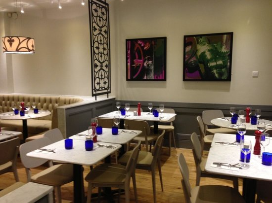 Pizza Express Hove 107 Church Rd Updated 2020