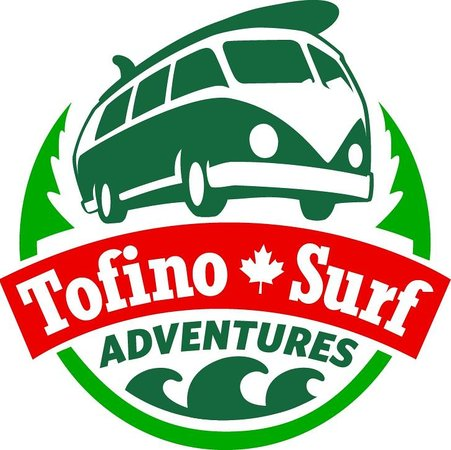 ‪Tofino Surf Adventures‬