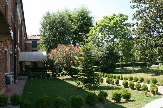 Santa Teresa Residence