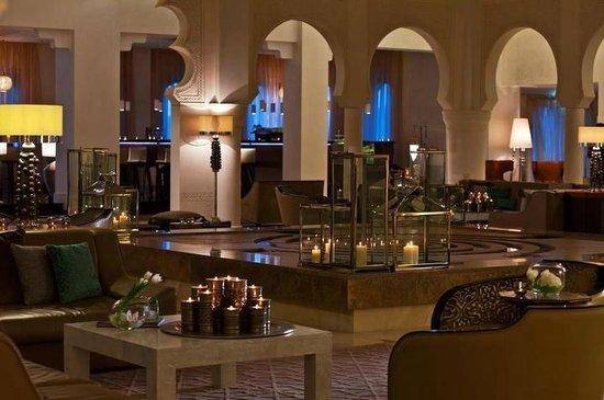 Renaissance Tlemcen Hotel: vue 7