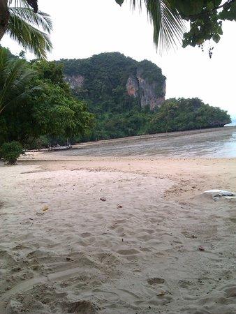 Paradise @ Koh Yao: so sad to leave