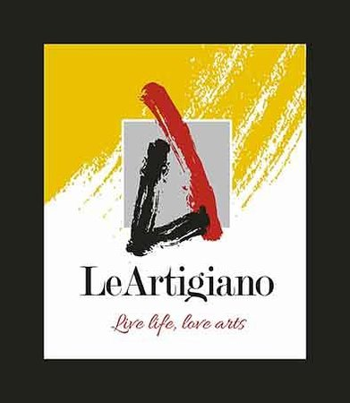 LeArtigiano Art Gallery