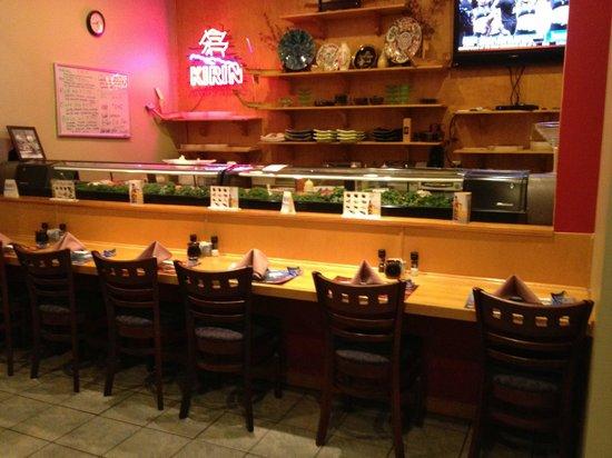 The Best Asian Restaurants In Biloxi Tripadvisor