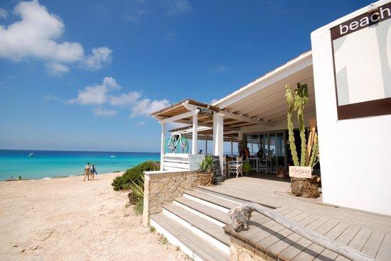 Beach Club 10.7