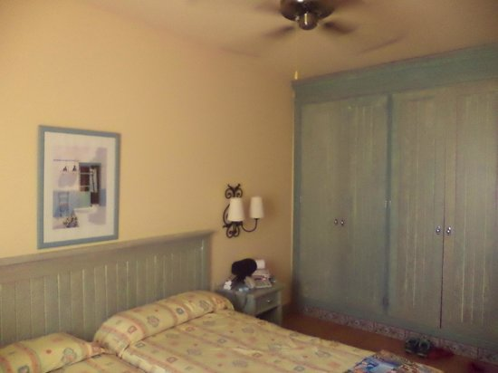 Hotel Royal Suite Fuerteventura Tripadvisor