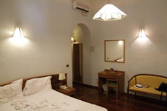Residenza Praetoria : Room 303