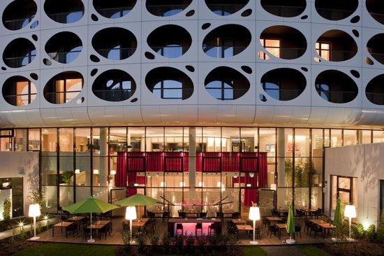seepark hotel 119 1 6 0 updated 2019 prices reviews rh tripadvisor com