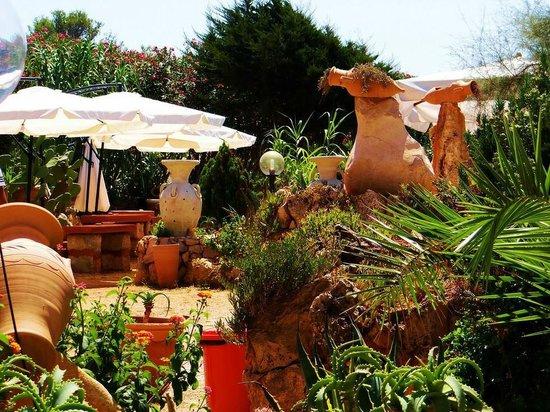 La birra artigianale picture of il giardino dei semplici - Il giardino dei semplici ...