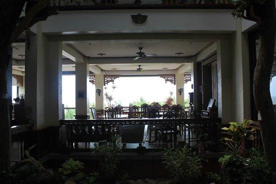 Amarela Resort: :)