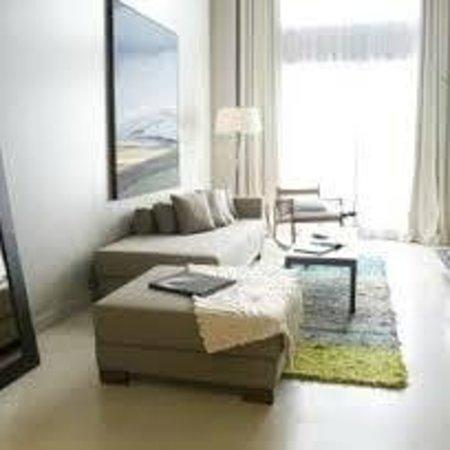 Atempo Design Hotel : PB loft