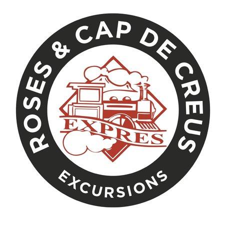 Resultado de imagen de tren de roses express