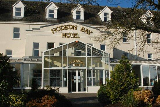Hodson Bay Hotel Deals
