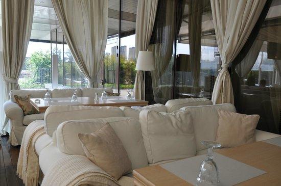 forum avis veranda rideau 2015 devis travaux appartement. Black Bedroom Furniture Sets. Home Design Ideas